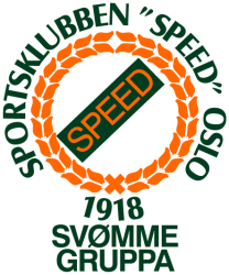 Logo Speed