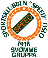Logo Speed2